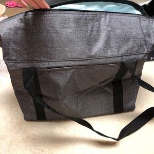 Thirty One Market place thermal tote